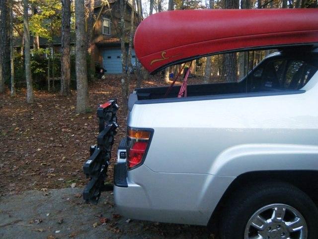 Lovin my Raxter 4-bike rack!-canoe-ridge-showing-bike-rack.jpg