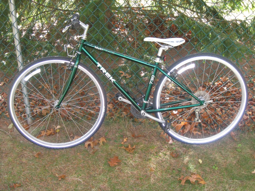 Your best 2nd hand bike find...Rides again-canon-camera-1117.jpg