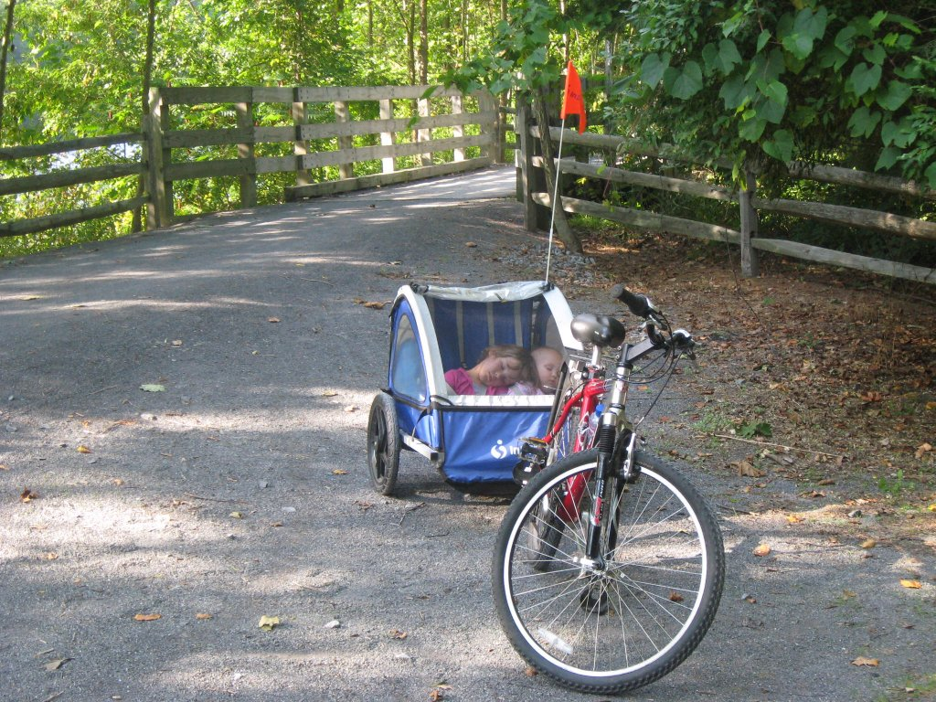 Kid's Mountain or Road Bike Ride Picture Thread-canon-camera-492.jpg