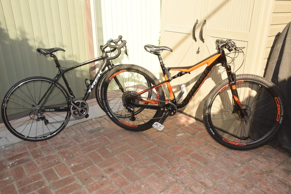 Post a PIC of your latest purchase [bike related only]-canonsmall.jpg