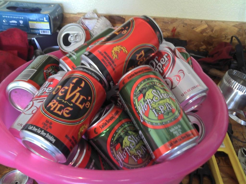 Stoves gone wild-cans.jpg