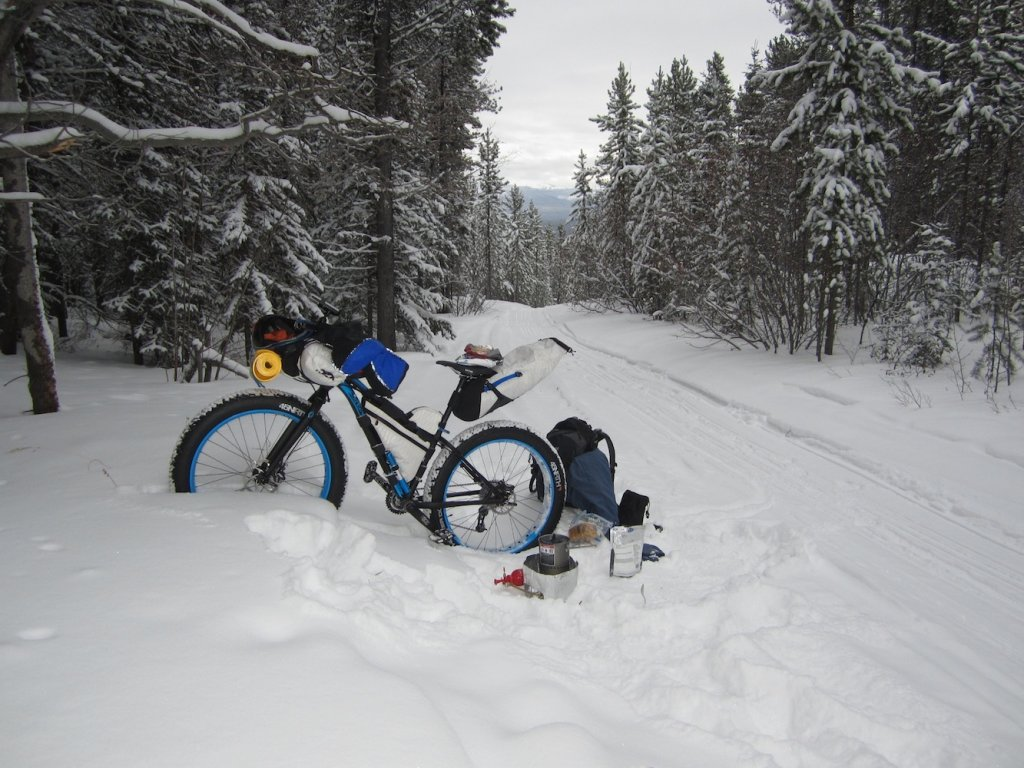 Daily fatbike pic thread-cantlie-lake-trail.jpg