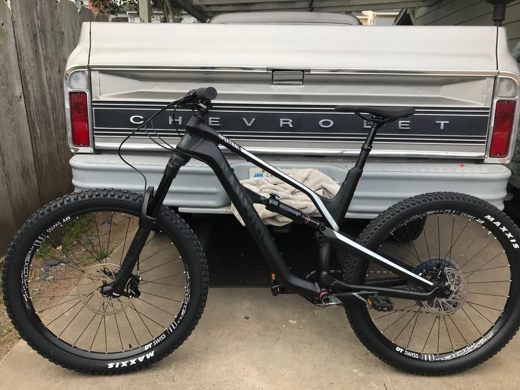 2018 Spectral Owners Thread-canyon.jpg