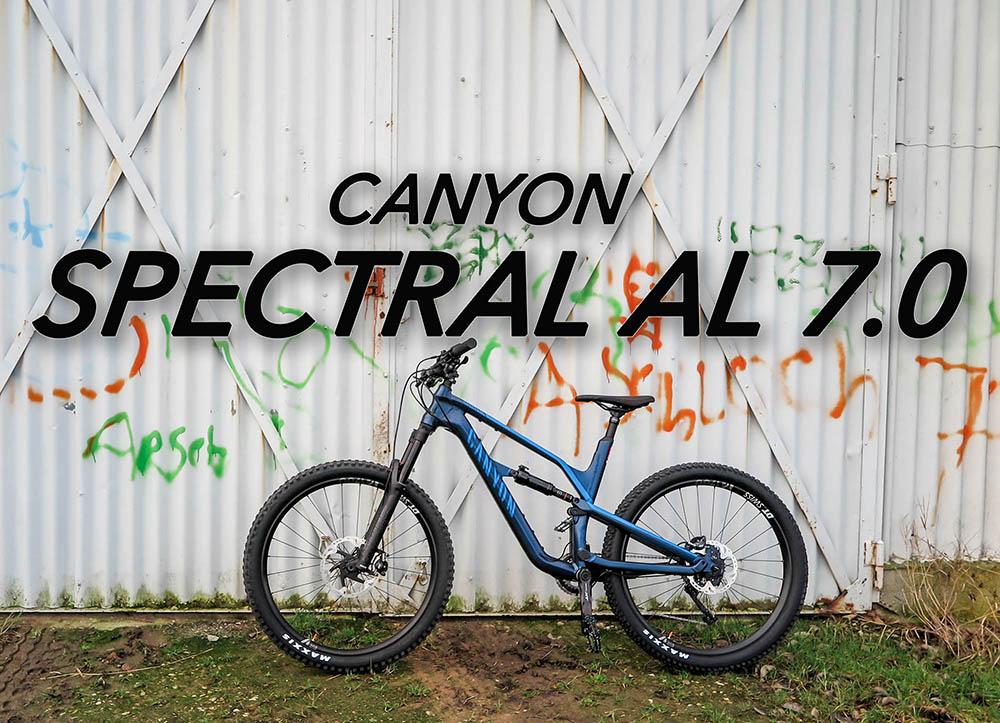 Let's see those AM setups-canyon-spectral-al-70-1000px.jpg