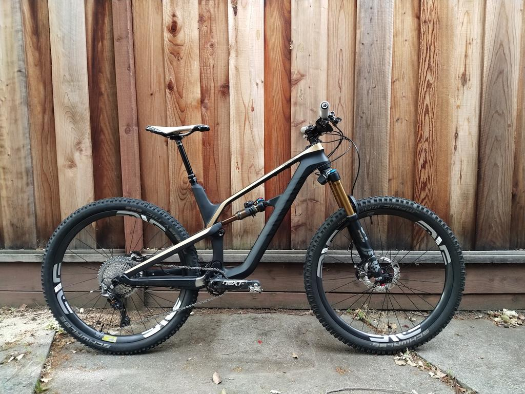2018 Spectral Owners Thread-canyon-spectral-ltd.jpg