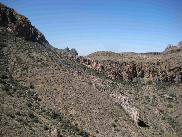 New AZT from Picket Post-canyon4.jpg