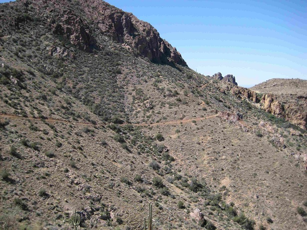 New AZT from Picket Post-canyon6.jpg