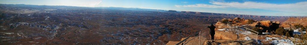 Panoramic photos-canyonlands.jpg