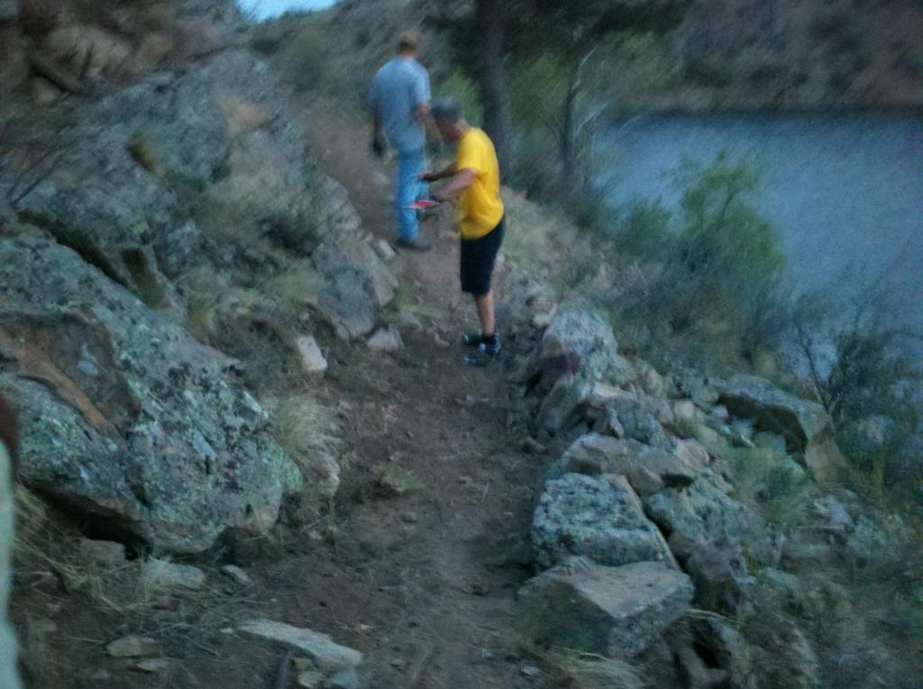 Trail building Passion.. Show some Love.. Check it out-canyons.jpg