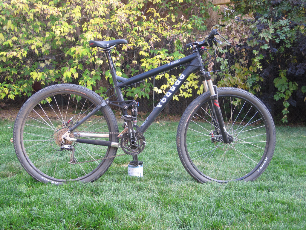 Post Pictures of your 29er-canzo-7.jpg