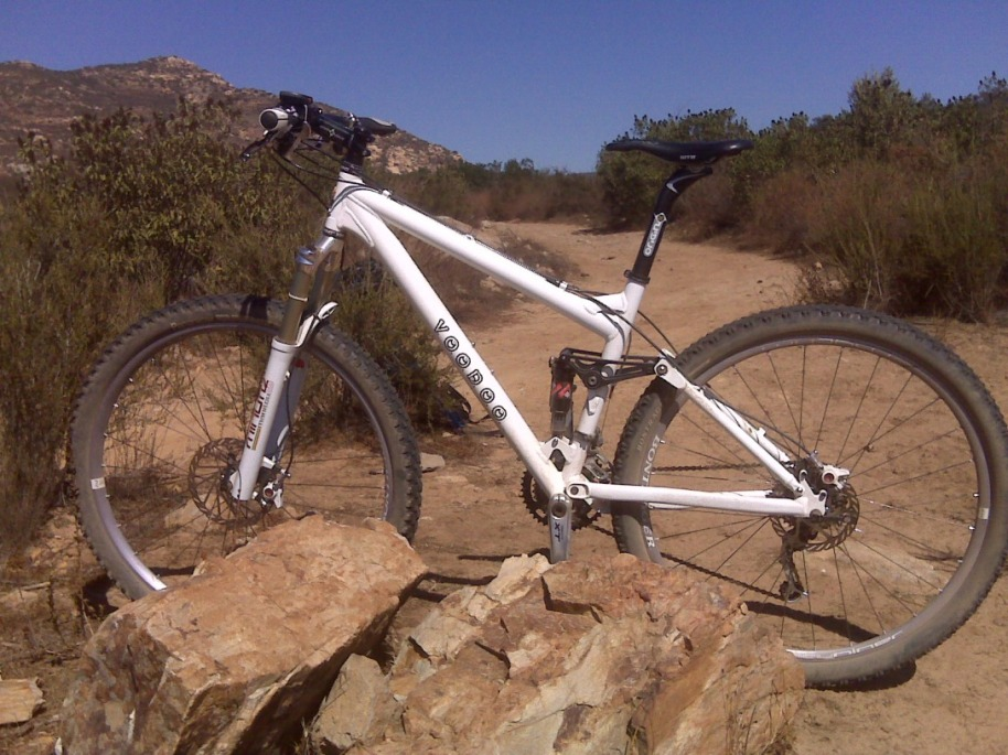 Post Pictures of your 29er-canzo2.jpg