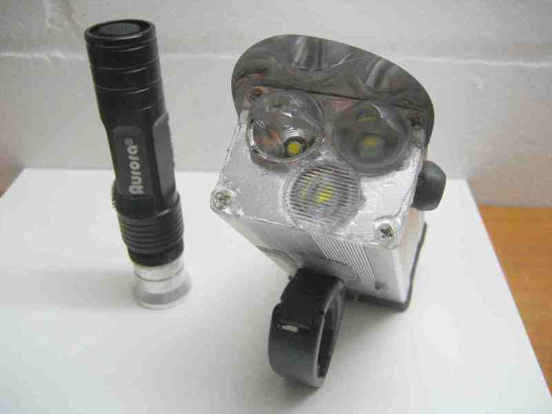Home Made Bike Light Database-cap-hood.jpg