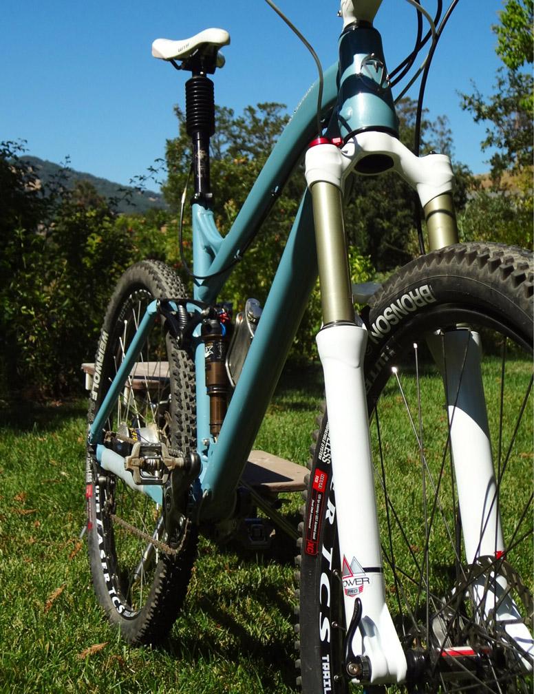 2012 Ventana El Capitan - Custom Rohloff build-cap-front-sm.jpg