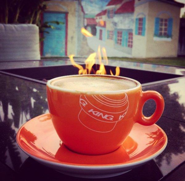 OT: Coffee-cap.jpg