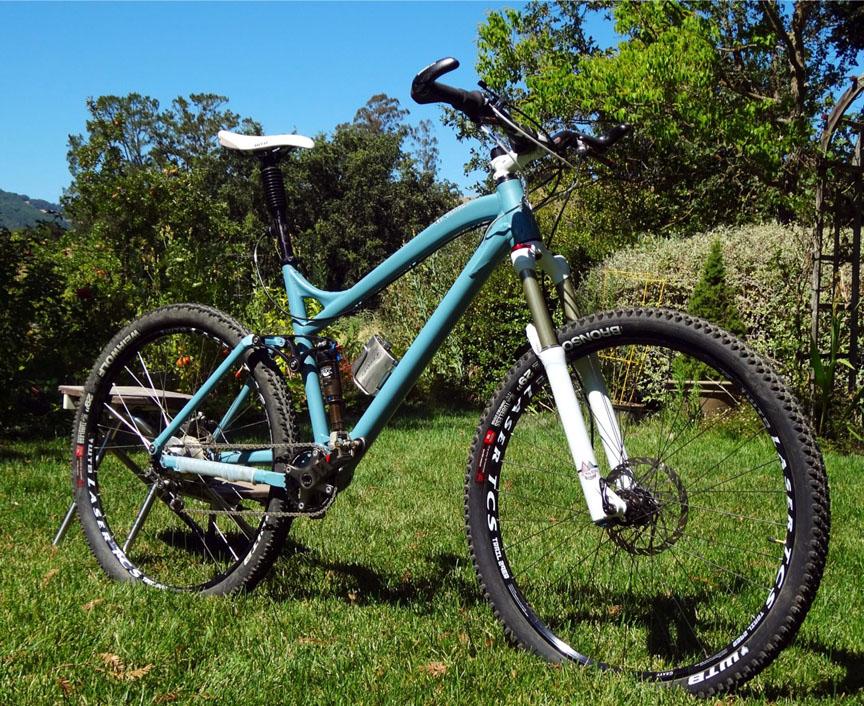 2012 Ventana El Capitan - Custom Rohloff build-cap-side-1-sm.jpg