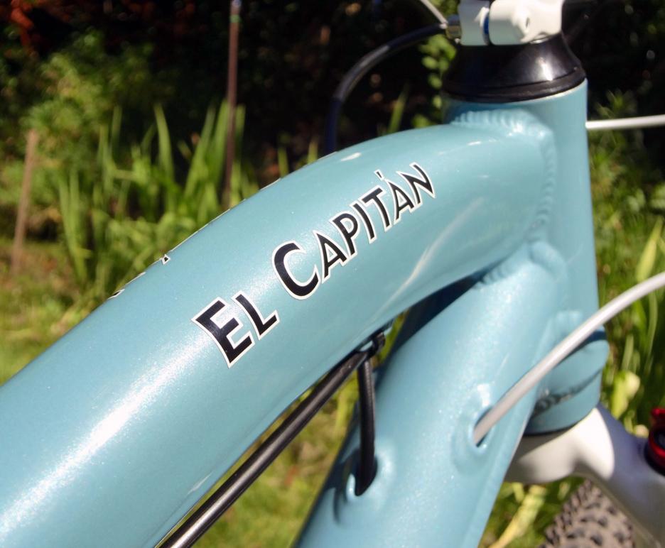 2012 Ventana El Capitan - Custom Rohloff build-cap-ttsm.jpg