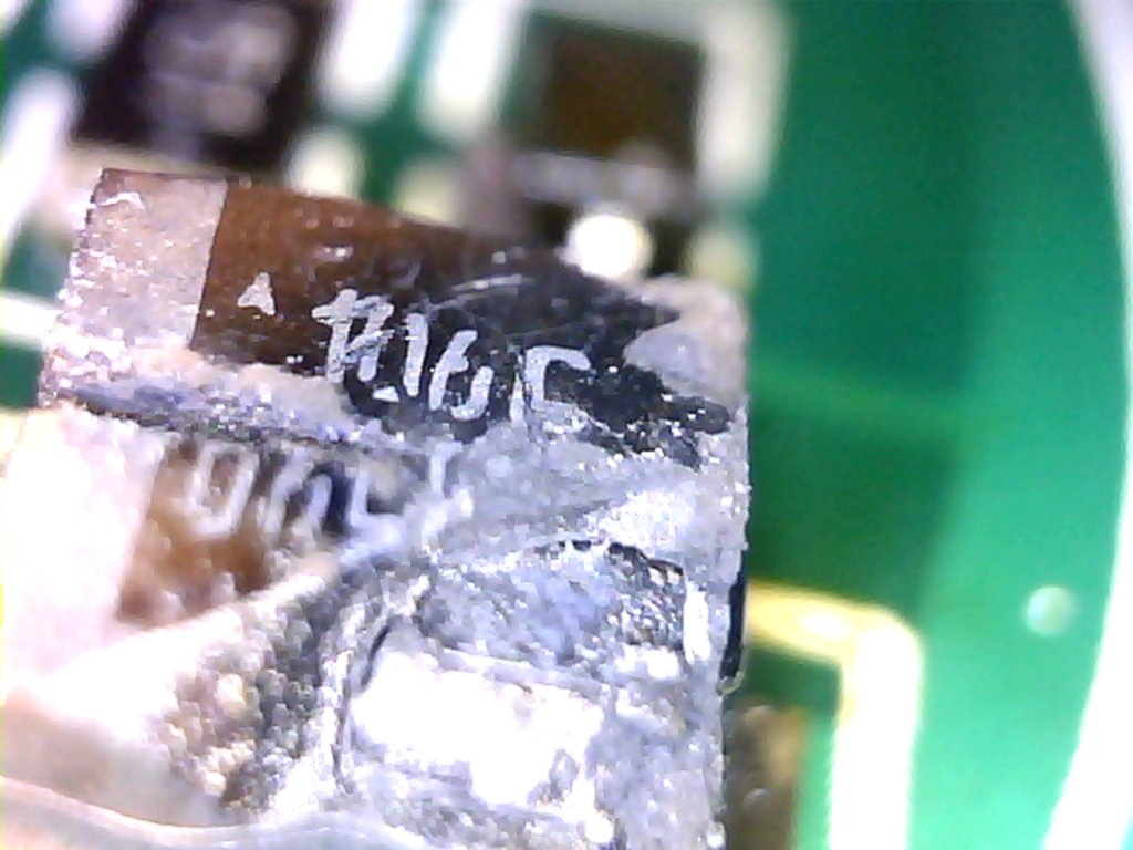 "Solastorm xt40  .......  ""explosion""..........-capacitor-tantalum-burned-solastorm-xt40.jpg"