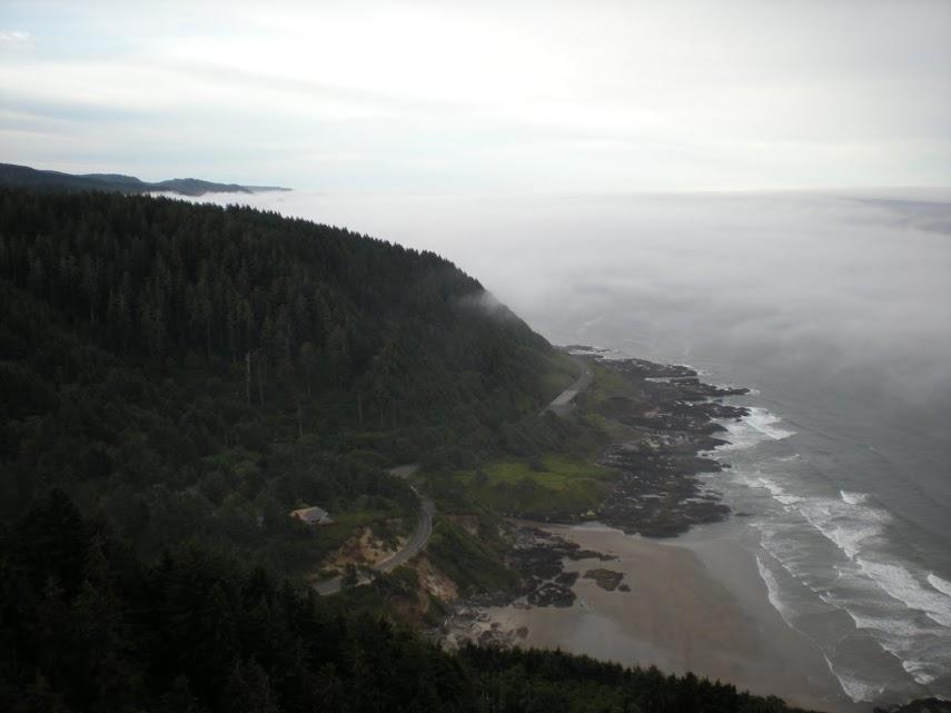 Help me plan a Spring trip through Oregon.-cape1.jpg