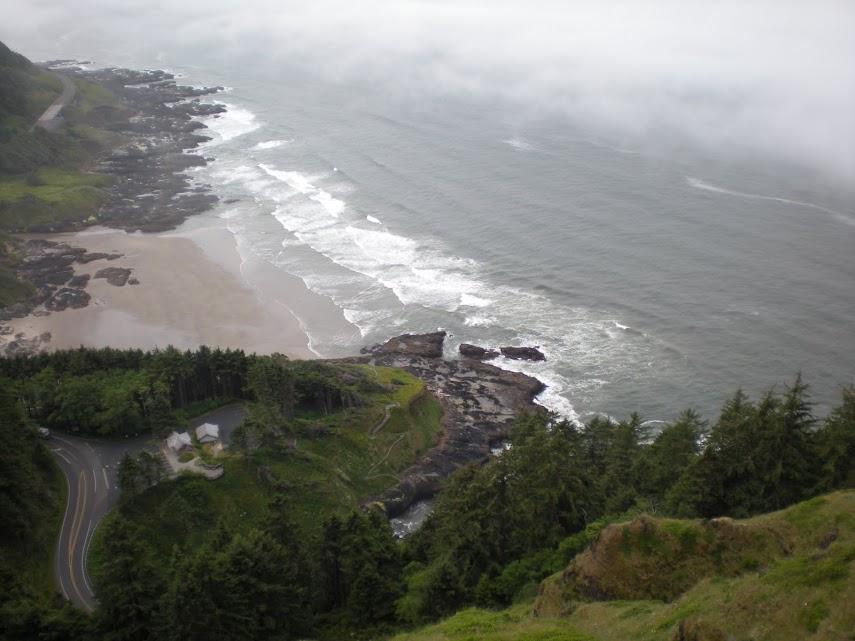 Help me plan a Spring trip through Oregon.-cape2.jpg