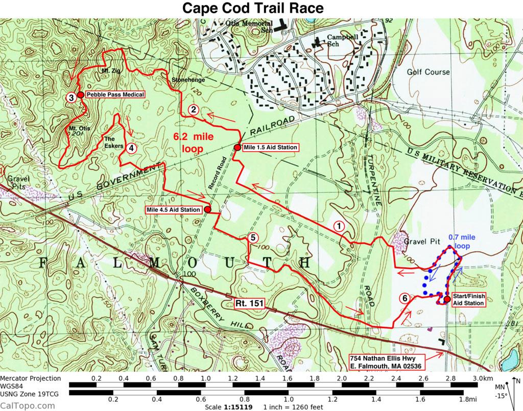 PSA: Otis on April 12th-cape_cod_trail_race_course_map_2015.jpg