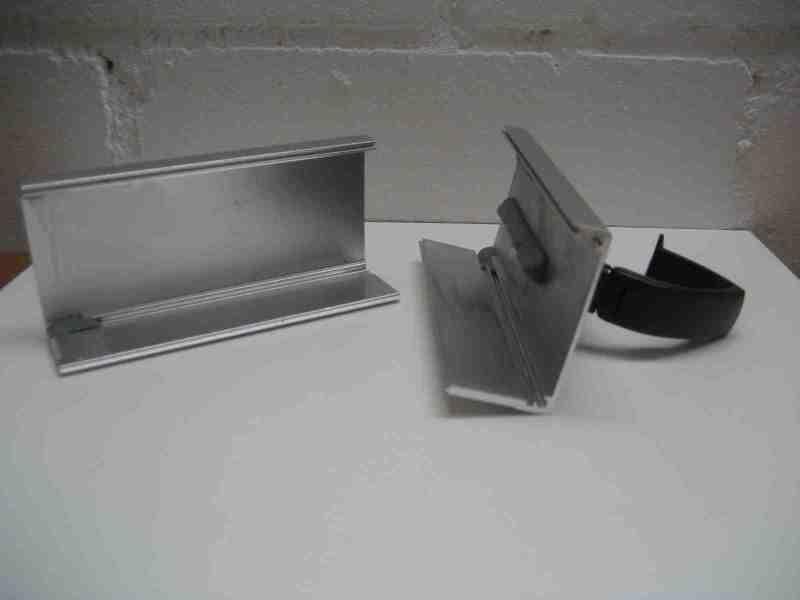 First Build: Cap and Little silver riding hood-caplight-2.jpg