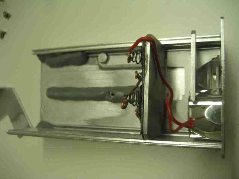 First Build: Cap and Little silver riding hood-caplight-5.jpg