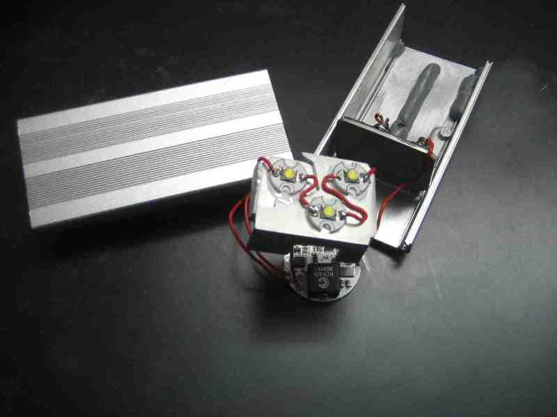 First Build: Cap and Little silver riding hood-caplight-6.jpg