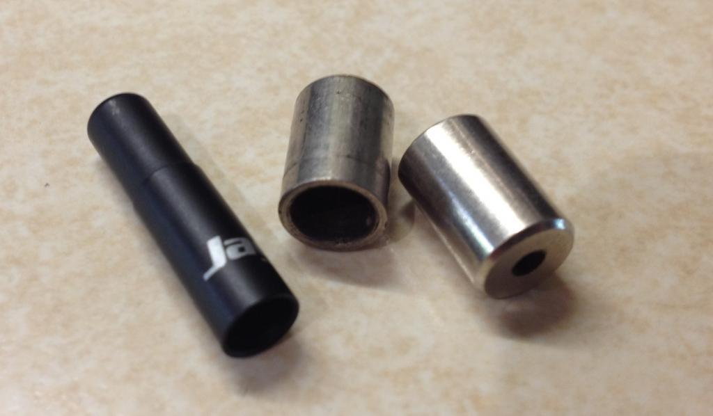 Flexy Shimano BR-730 levers?-caps.jpg
