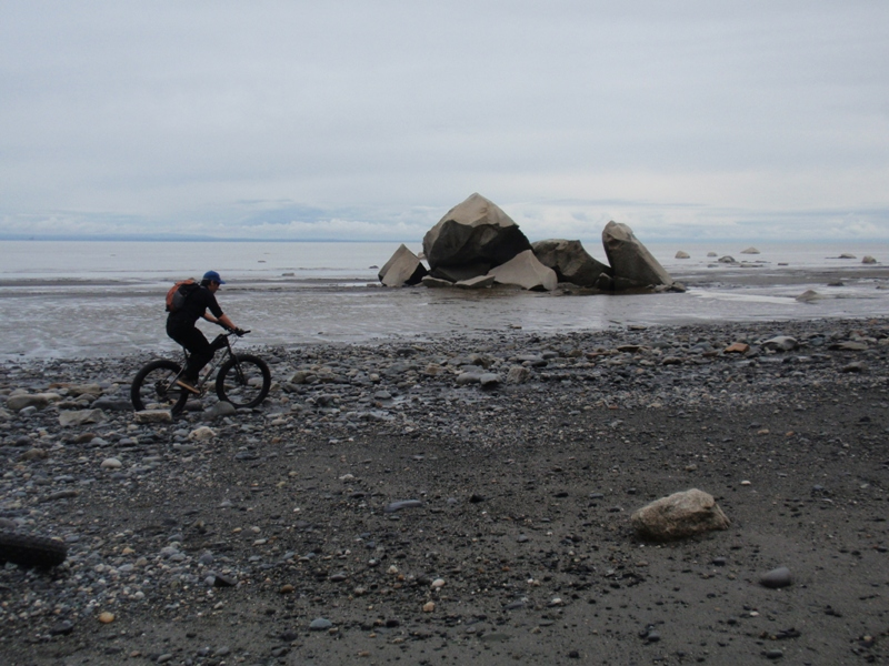 Beach/Sand riding picture thread.-captain-cook-state-park-ride-0691.jpg
