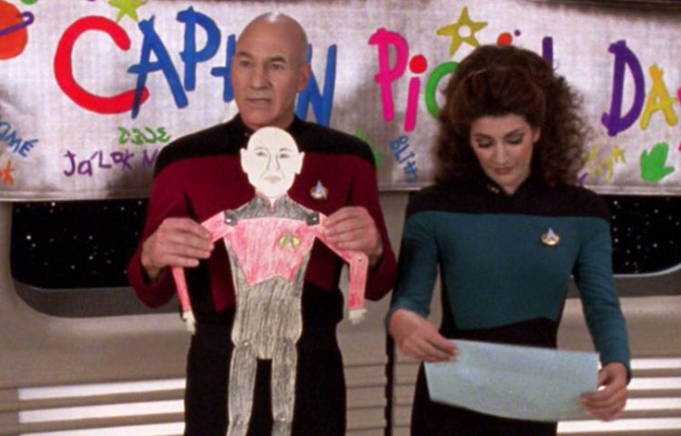 Nope, not even clicking on the Picard thread today-captain-picard-day-1-750x480.jpg