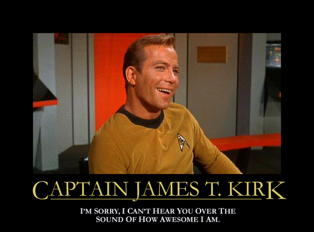 Motivational Posters-captain_kirk.png