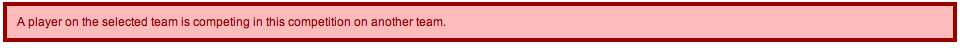 MTBR Forums Commuters Official non Official Team, Join us!-captura-de-pantalla-2012-01-05-las-21.36.26.png