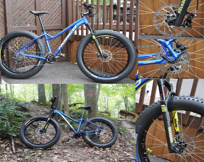 2015 Norco Sasquatch-Arrived!-capture-1.jpg