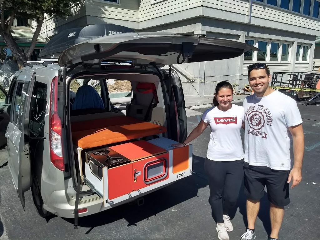 Weekend camper module for small vans-capture-1024x768-.jpg