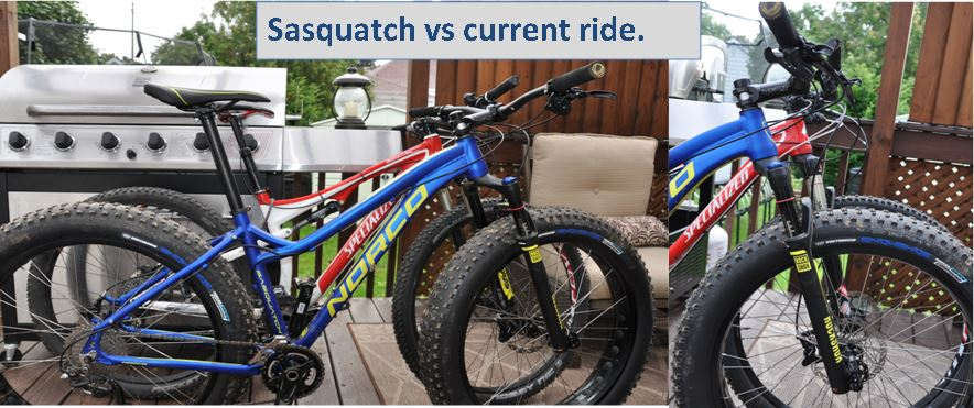 2015 Norco Sasquatch-Arrived!-capture-2.jpg