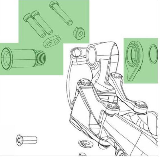 GT Sensor Elite 2015 gear hanger issue.-capture-2b.jpg