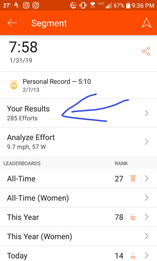 Question about Strava Moving Time vs. Total Time On a Segment-capture-_2019-01-31-21-36-43.jpg