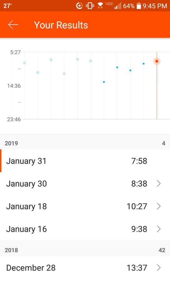 Question about Strava Moving Time vs. Total Time On a Segment-capture-_2019-01-31-21-45-17.jpg