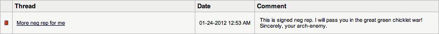 More neg rep for me-capture-d%92%E9cran-2012-01-24-%E0-13.38.45.png