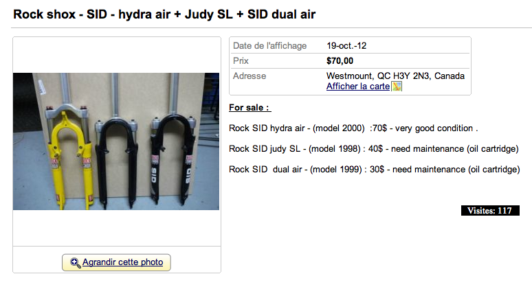 Old SID and Judy deal, need inputs please-capture-d%92%E9cran-2012-11-22-%E0-16.58.15.png