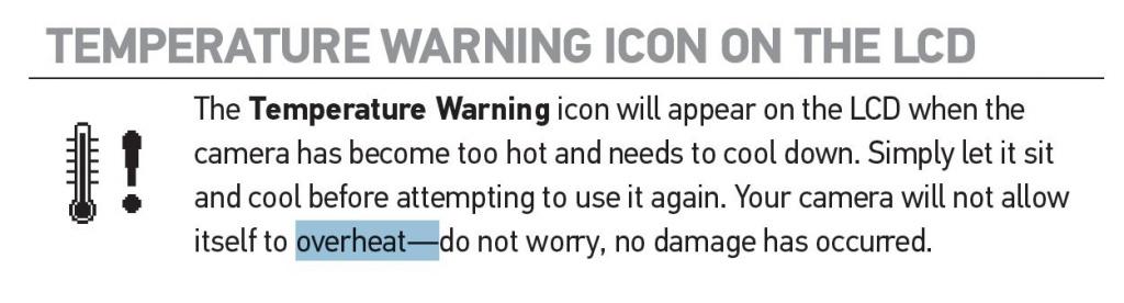 Do not buy gopro-capture.jpg