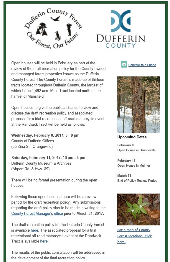 Dufferin County Forest Recreation Policy Open Houses-capture.jpg