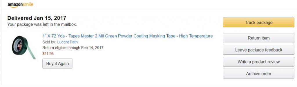 Tubeless Tape Thread-capture.jpg