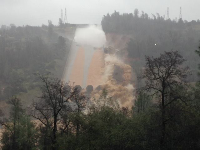 OT: The Oroville Reservoir situation-capture.jpg