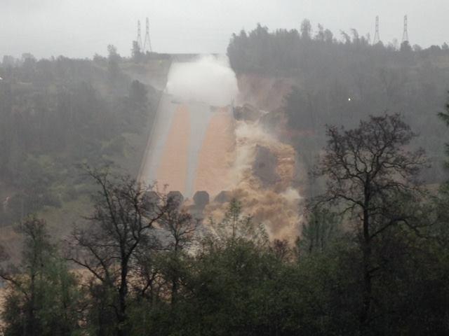 OT: The Oroville Reservoir situation-capture.jpg