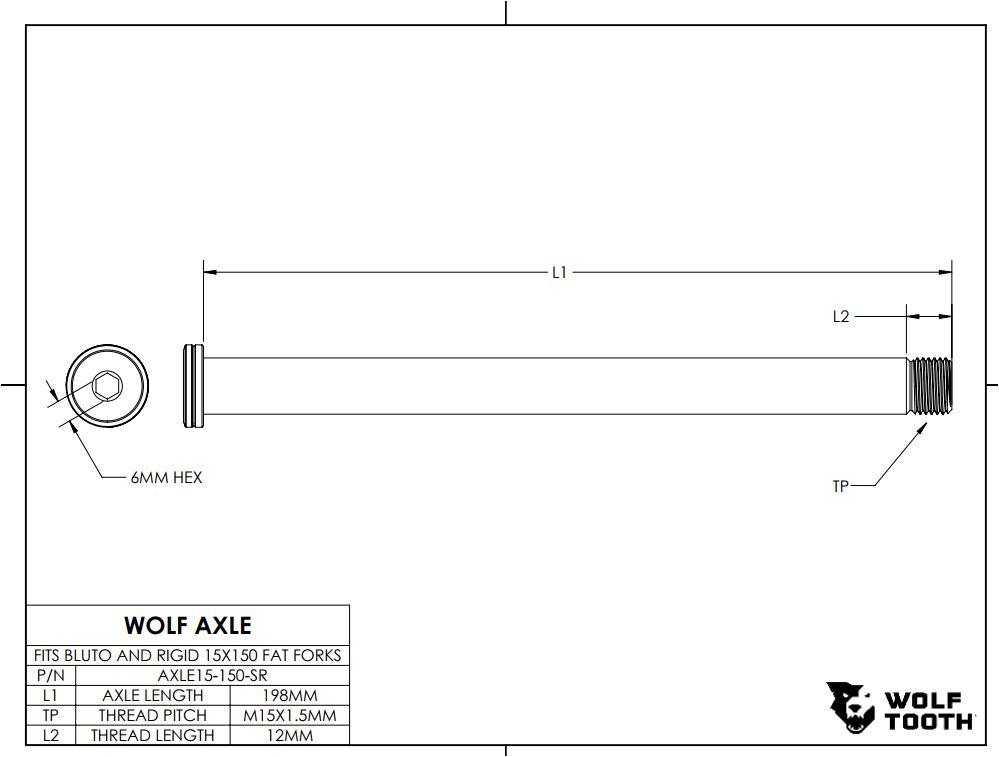 Bluto users: Do you use a DT Swiss RWS thru axle?-capture.jpg