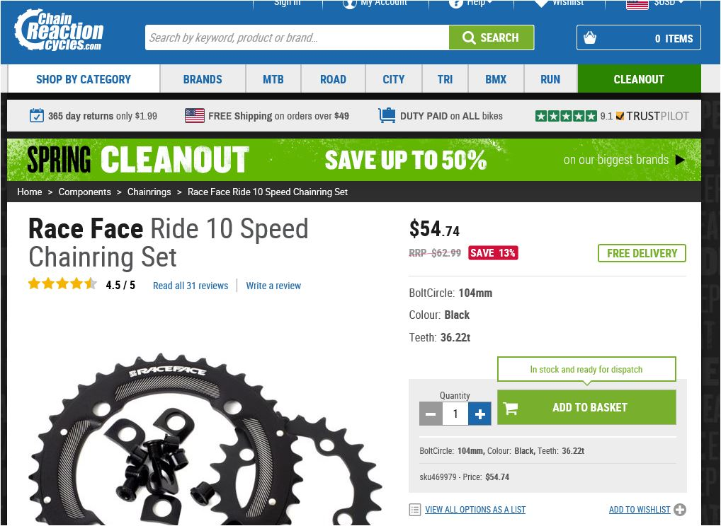 Double crankset setup.-capture.jpg