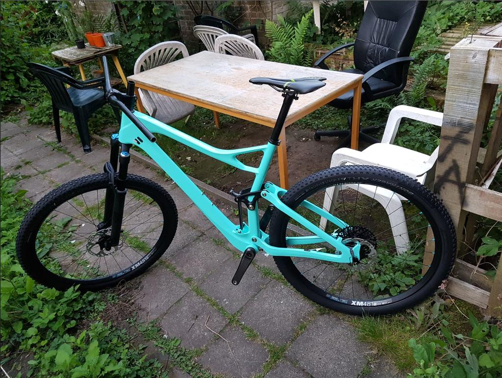 Dual Suspension Chinese Carbon  29er-capture.jpg