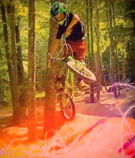 BMX love/Show your BMX bike-capture.jpg