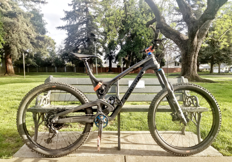Show us your 2019 bike that you just acquired!!-capture.jpg